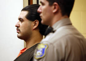 sierra lamar: suspect in kidnapping, killing indicted by grand jury