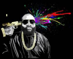 review: 15 initial thoughts on rick ross' 'mastermind' album