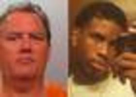 michael dunn defends shooting jordan davis